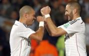 Madrid y San Lorenzo definen hoy al campeón del Mundial de Clubes