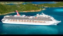 Los mejores cruceros del 2015
