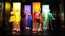¡Llena tu ropa de color!