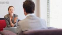Preguntas para tu entrevistador
