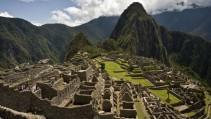 Cusco, en el top 25