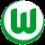 Wolfsburgo