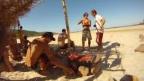 5 hostels en Sudamérica