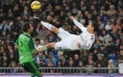 Real Madrid debe ganar de visita a Celta para pelear por el título