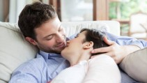 5 consejos para tu relación