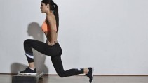 Haz ejercicios sin aparatos