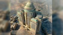 Hotel más grande el mundo