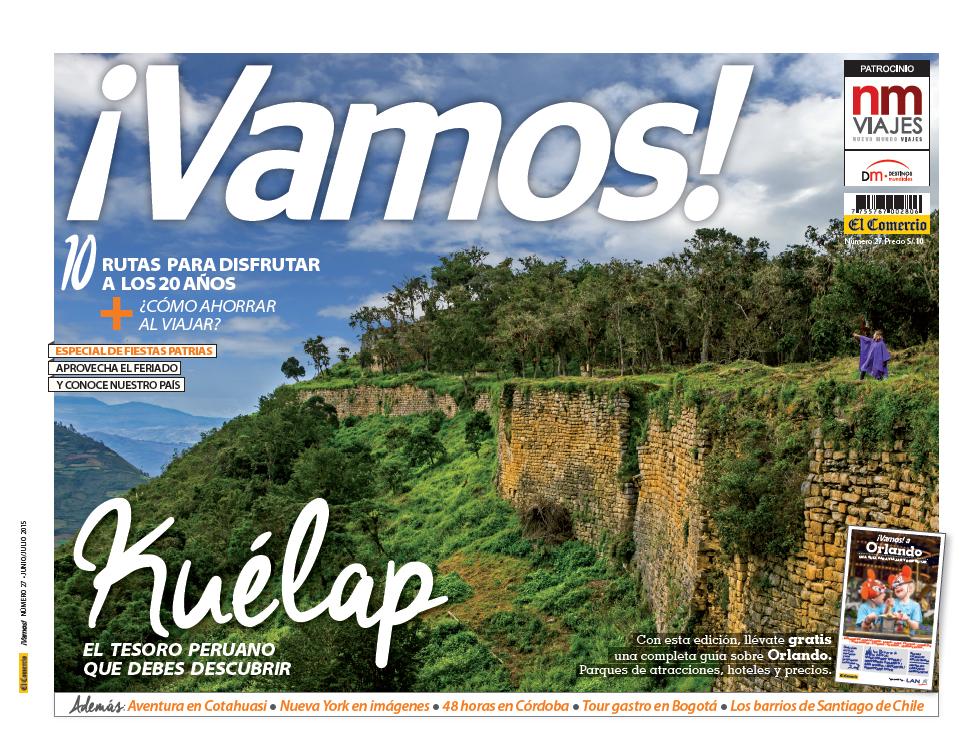 portada junio 2015