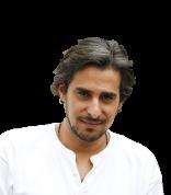 Juan Escobar