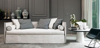 ideas de sofás cama y futones