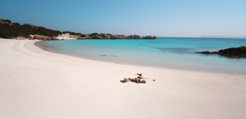 5 islas deslumbrantes en Italia