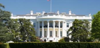 La Casa Blanca permite fotos