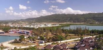Descubre Montego Bay en Jamaica