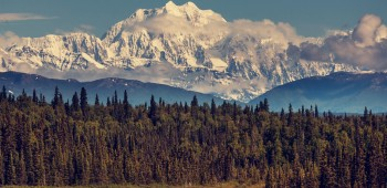 Parques Nacionales de EE.UU.
