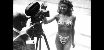 Los bikinis más famosos