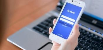 Mejora laboralmente con Facebook