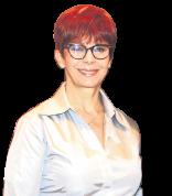 Sonia Oquendo
