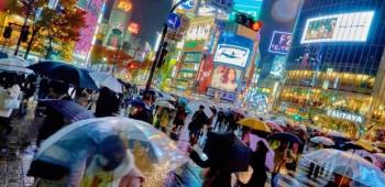 Tokio para dummies
