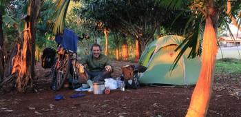 Top 5 de los blogs de viaje