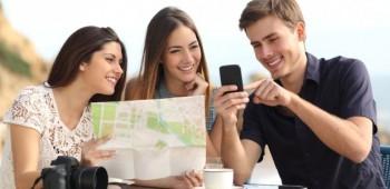¿Cómo Google cambió tus viajes?