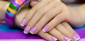 10 preguntas sobre las uñas