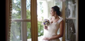 Cómo estar bella en tu boda
