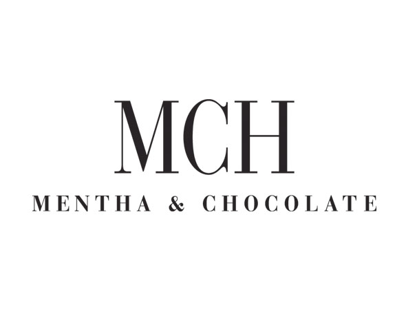 Mentha Chocolate
