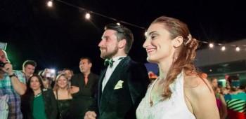 Argentina: ¿Fiesta sin novios?