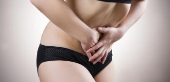 Endometriosis: de qué se trata