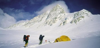 Vive la Experiencia Everest