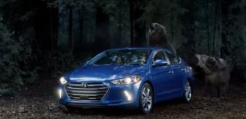 Super Bowl: Anuncios de autos