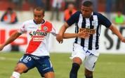 Alianza Lima visita a Municipal por Torneo Apertura