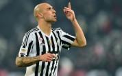 Juventus venció 1-0 al Napoli y es nuevo líder la Serie A