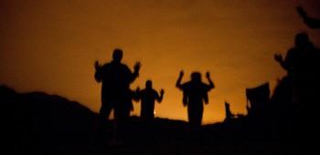 Lima: lugares de terror