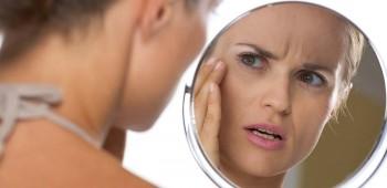 Cómo prevenir las arrugas