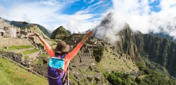 Latinoamérica:Viajes imperdibles
