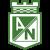 A. Nacional