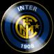 Football Club Internazionale Milano S.p.A.