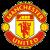 M. United