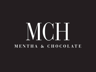 Mentha & Chocolate