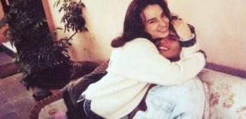El amor de las parejas peruanas