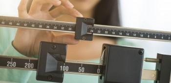 ¿Grasa para bajar de peso?