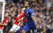 ¡Gol de Cahill! Chelsea gana 2-0 en Stamford Bridge