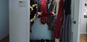 El superhéroe que tenemos dentro