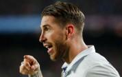 Real Madrid ganó 3-2 a La Coruña con gol agónico de Sergio Ramos