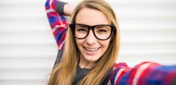 4 mitos falsos sobre la visión
