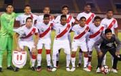 Perú va por un triunfo en el inicio del Sudamericano