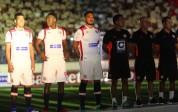 Universitario de Deportes empató ante Católica sin goles