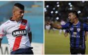 Deportivo Municipal cae en el Nacional ante subcampeón del torneo