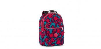 Dónde comprar lindas mochilas